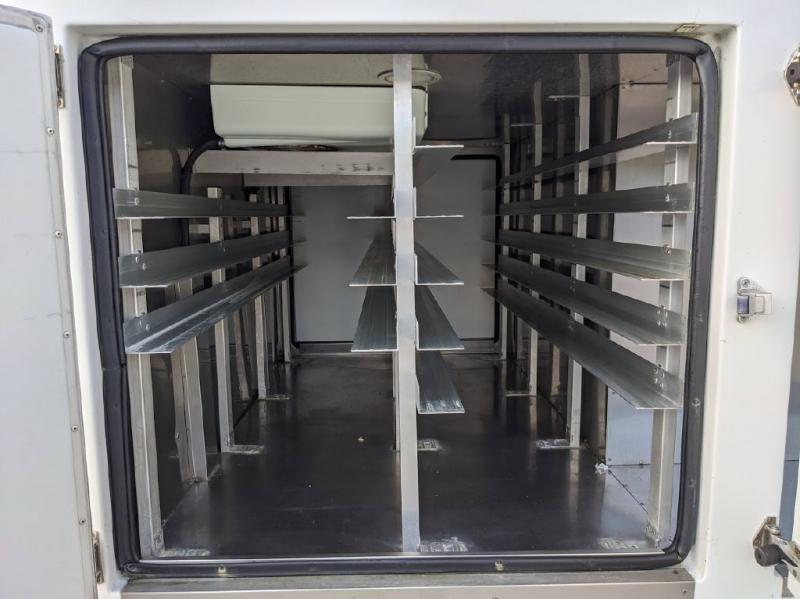 CHEVROLET SILVERADO 1500 2009 price $8,999