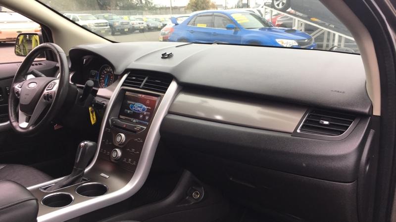 Ford Edge 2014 price $9,995
