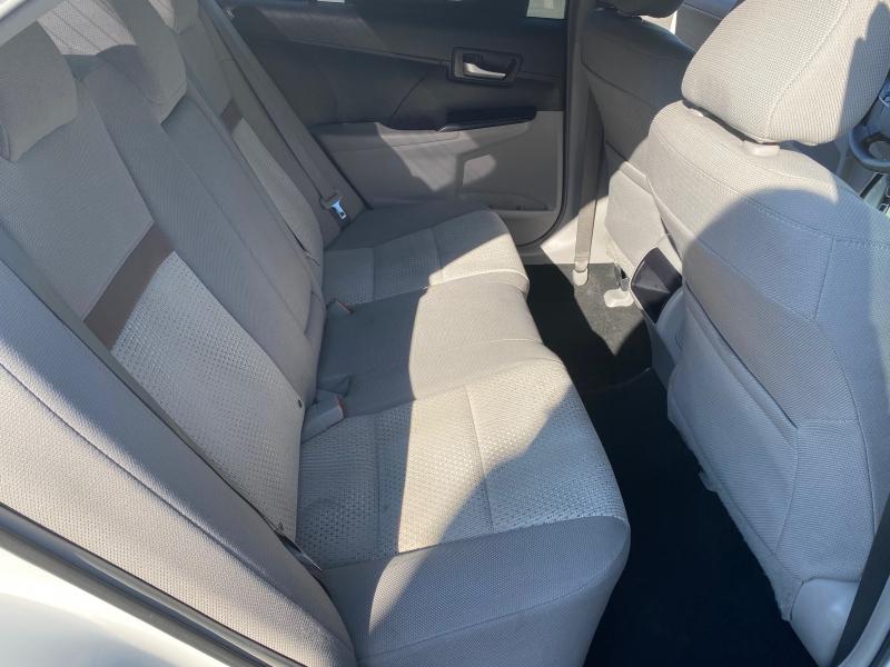 Toyota Camry 2014 price $7,995