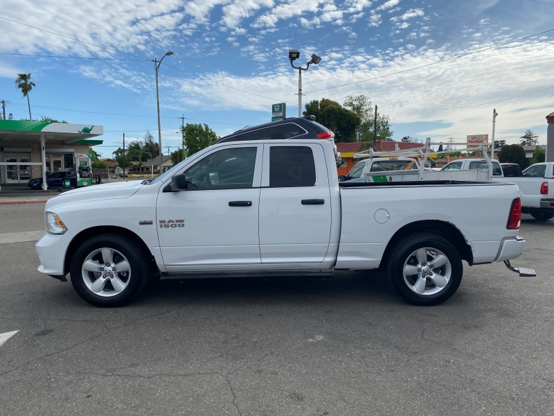 RAM 1500 2015 price $12,995