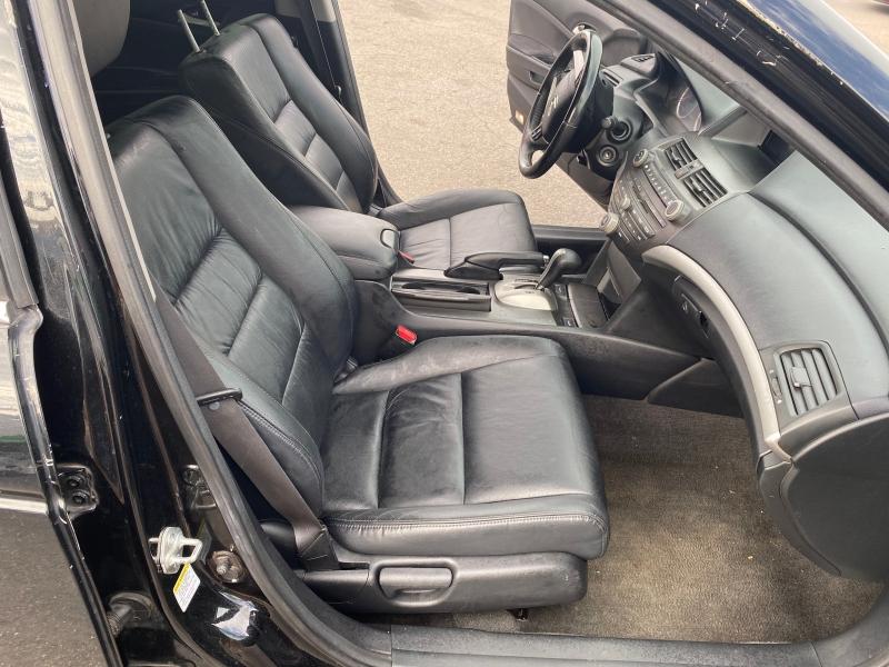 Honda Accord Sdn 2012 price $7,000