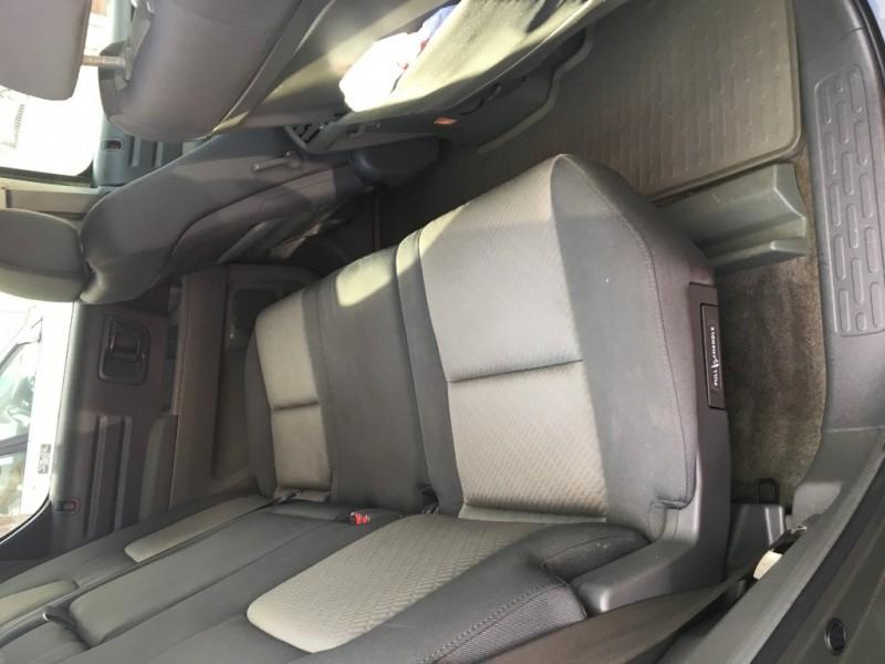 Honda Ridgeline 2006 price $6,488