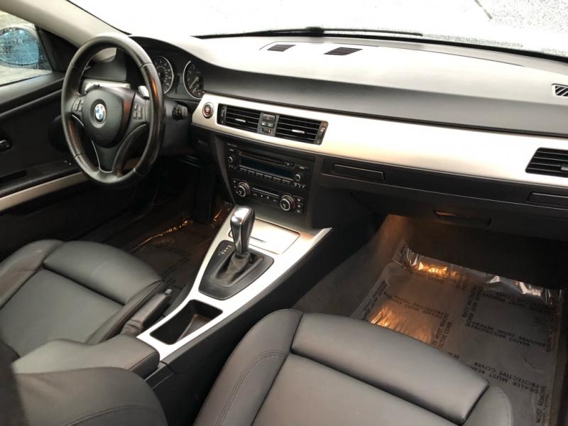 BMW 3 Series 2008 price $8,495