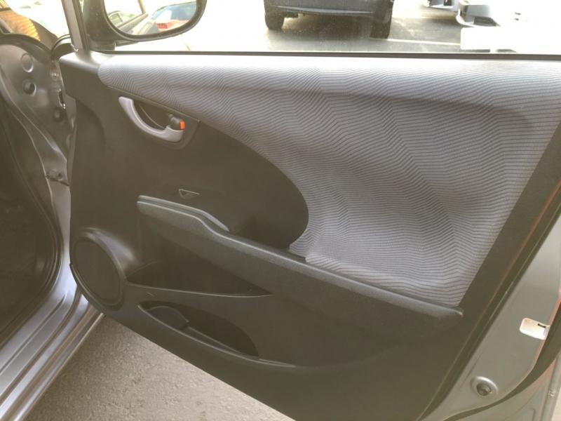 Honda Fit 2010 price $6,395