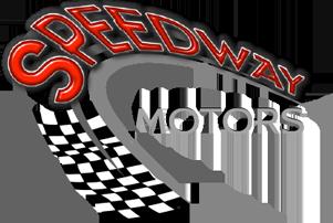 Speedway Motors, LLC