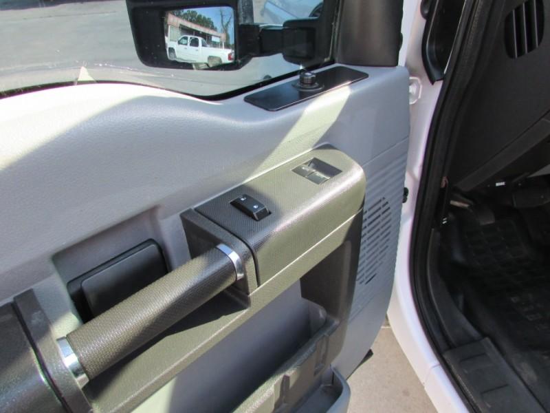 Ford Super Duty F-250 SRW 2013 price $11,695