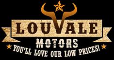 Louvale Motors