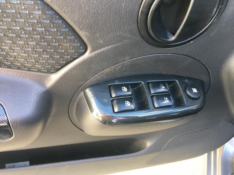 Chevrolet Aveo 2006 price $4,995