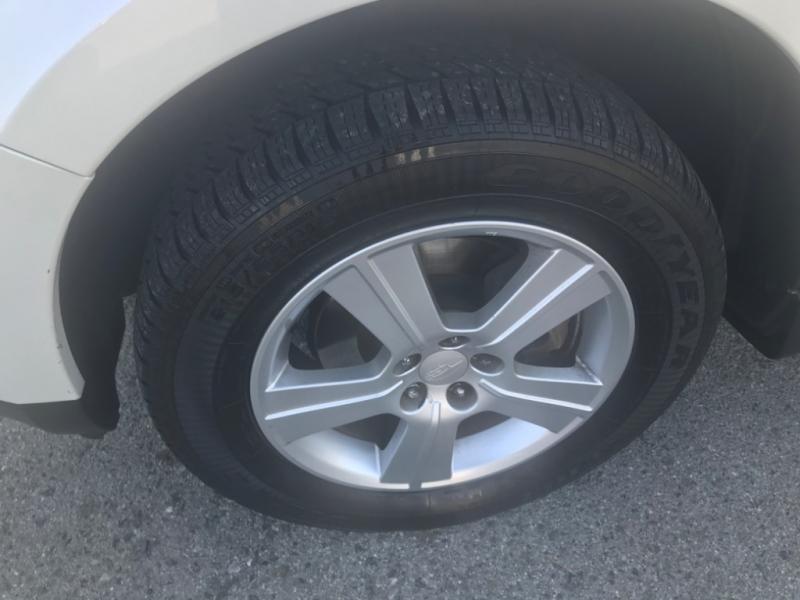 Subaru Forester 2012 price $11,875