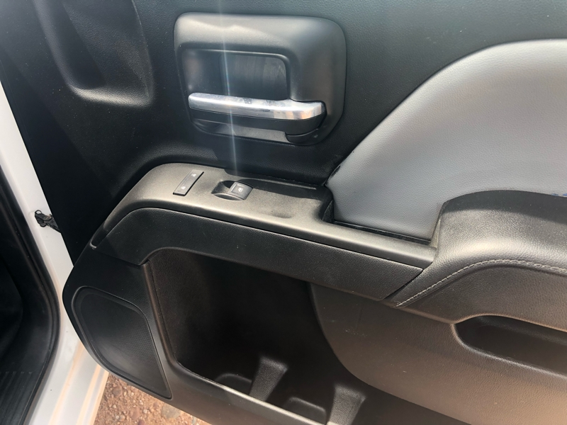 Chevrolet Silverado 3500HD Built After Aug 14 2015 price $21,995