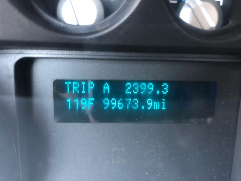 Ford Super Duty F-450 DRW 2011 price $27,995