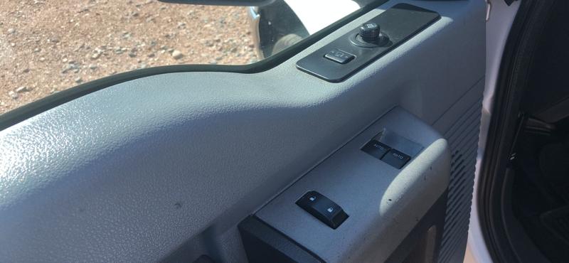 Ford Super Duty F-350 DRW 2014 price $25,995