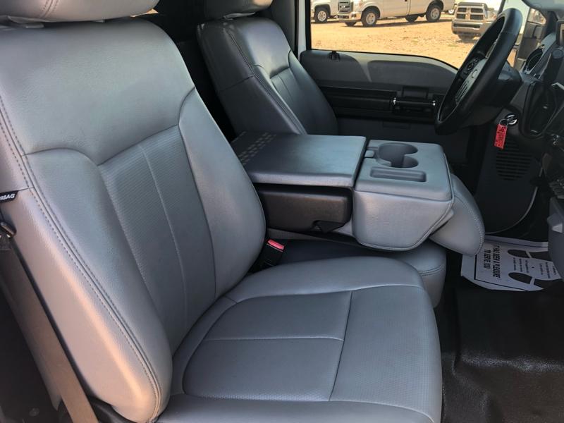 Ford Super Duty F-350 DRW 2012 price $25,995