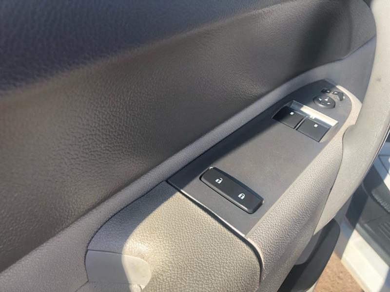 Chevrolet Silverado 2500HD 2011 price $22,995