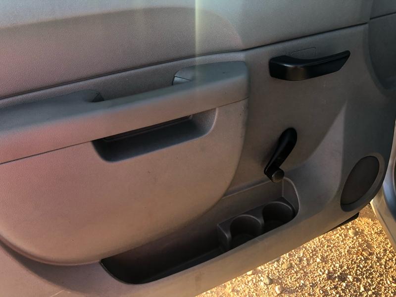 Chevrolet Silverado 2500HD 2014 price $16,995