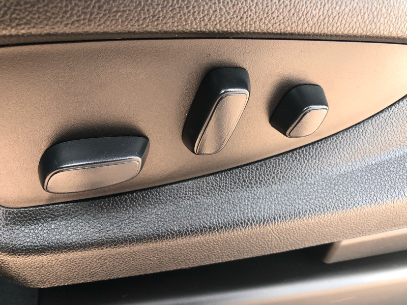 Chevrolet Silverado 1500 2018 price $19,995
