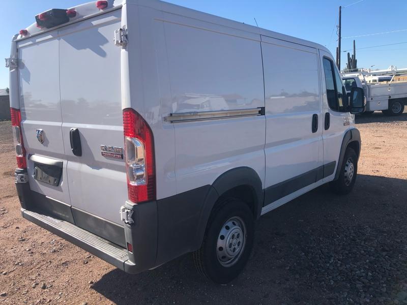 95 Amp Alternator for Ford F150 F250 F350 Pickup Truck E150 E250 E350 Van