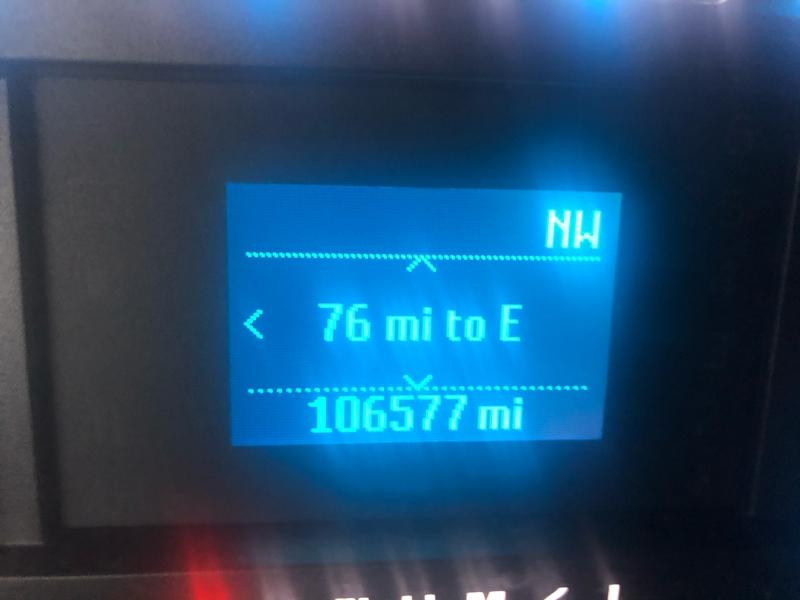 Ford Super Duty F-350 SRW 2017 price $24,995