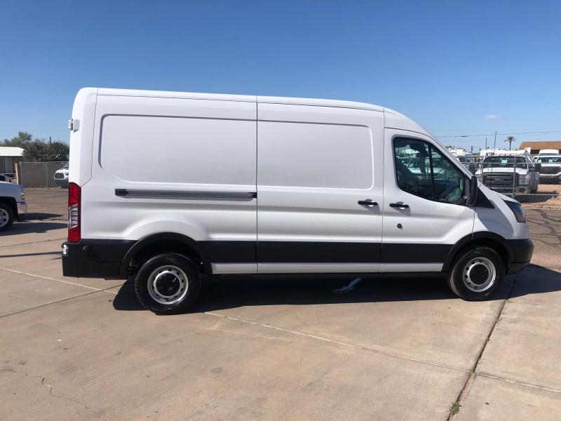 Ford Transit Van 2019 price $29,995