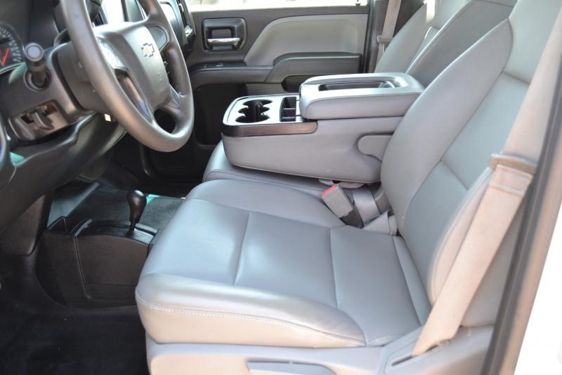 Chevrolet Silverado 3500HD 2016 price $27,995