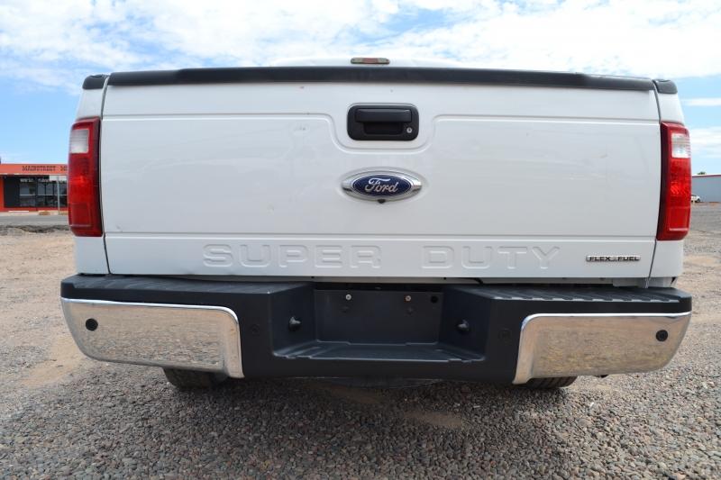 Ford Super Duty F-250 SRW 2016 price $18,995