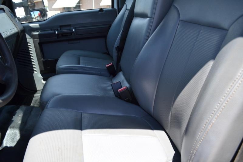 Ford Super Duty F-450 DRW 2012 price $28,995