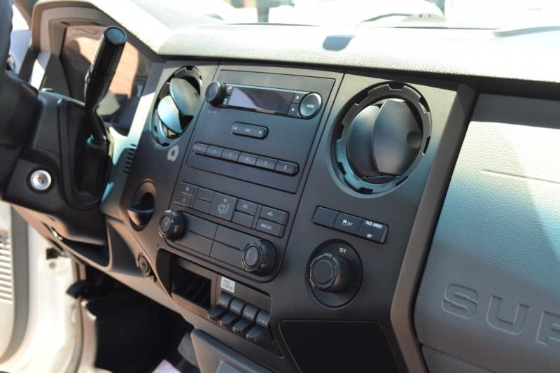 Ford Super Duty F-350 SRW 2013 price $22,995