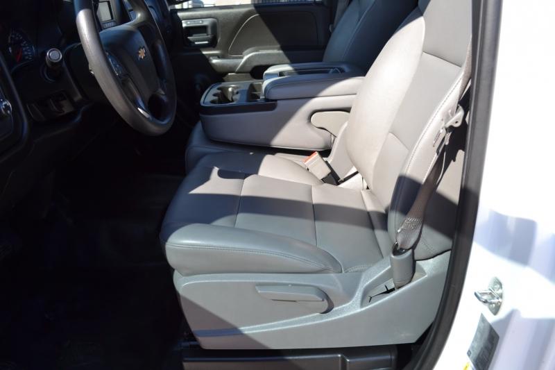 Chevrolet Silverado 2500HD 2016 price $21,995