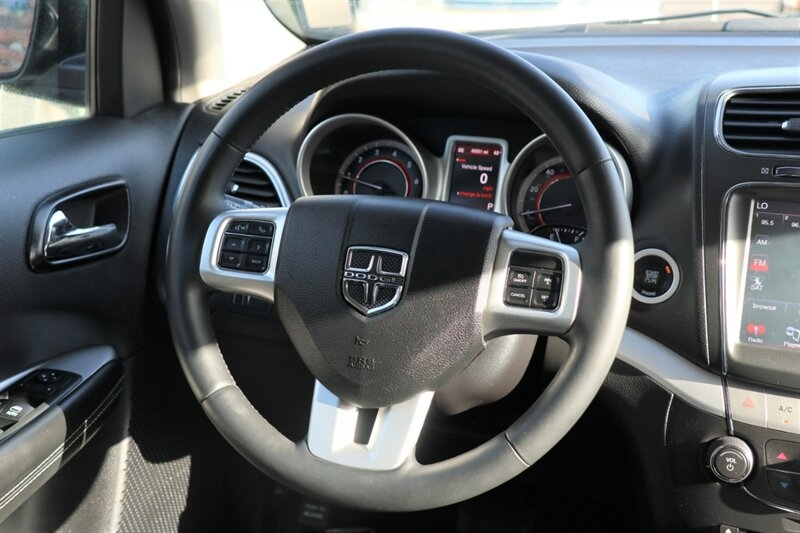 Dodge Journey 2013 price $13,491