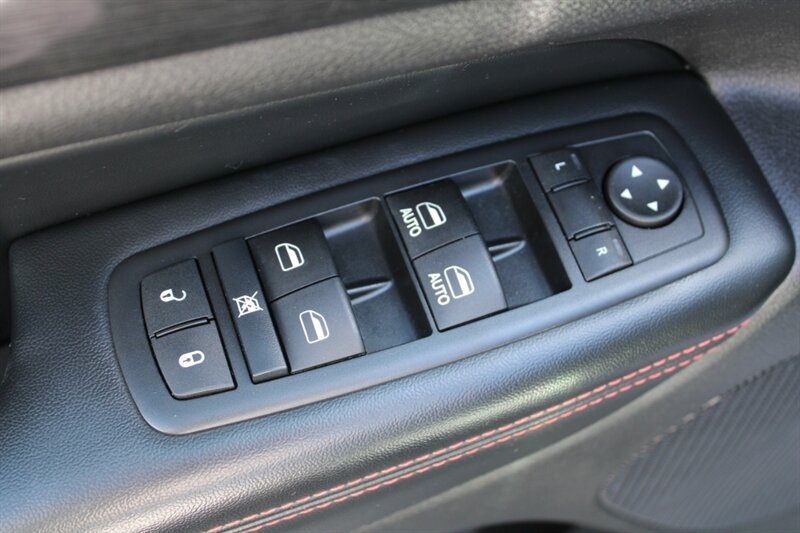 Jeep Grand Cherokee 2016 price $24,491