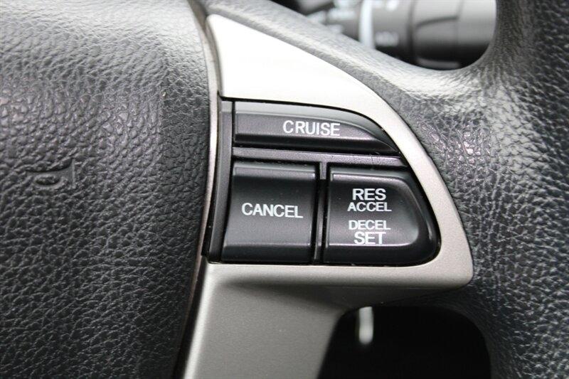 Honda Accord 2011 price $9,491