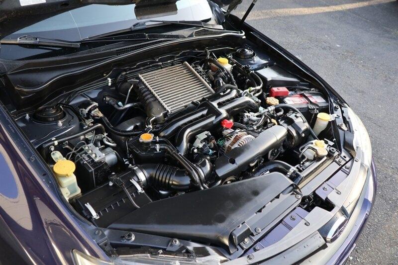 Subaru Impreza 2013 price $18,491