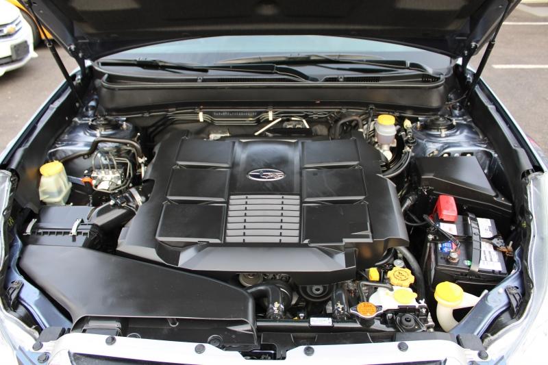 Subaru Outback 2013 price $17,491