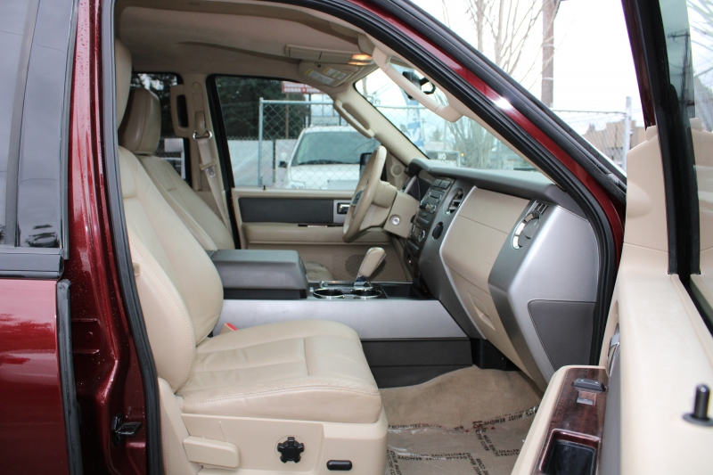 Ford Expedition 2013 price $12,491