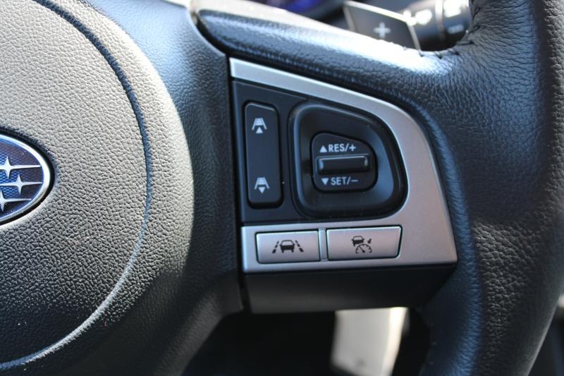 Subaru Outback 2017 price $18,991
