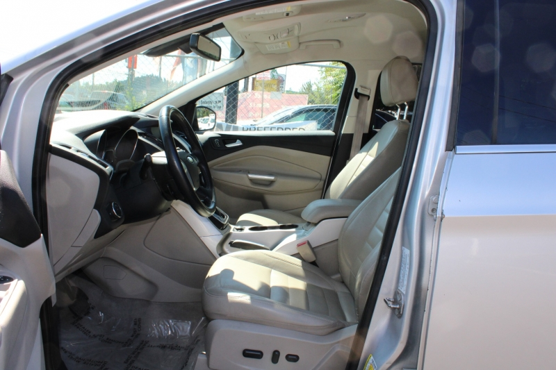 Ford Escape 2013 price $9,491