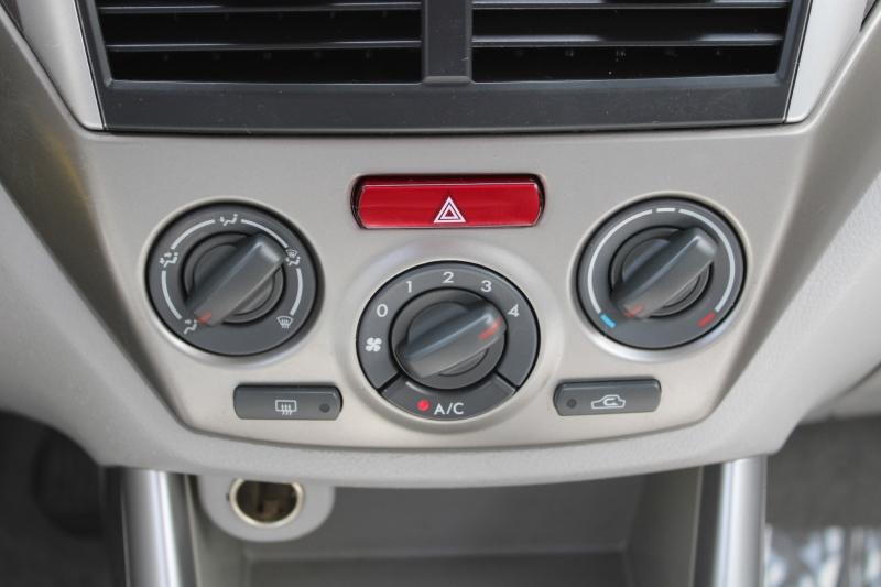 Subaru Forester 2010 price $8,291