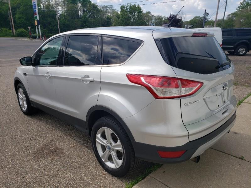 Ford ESCAPE 2013 price $9,850
