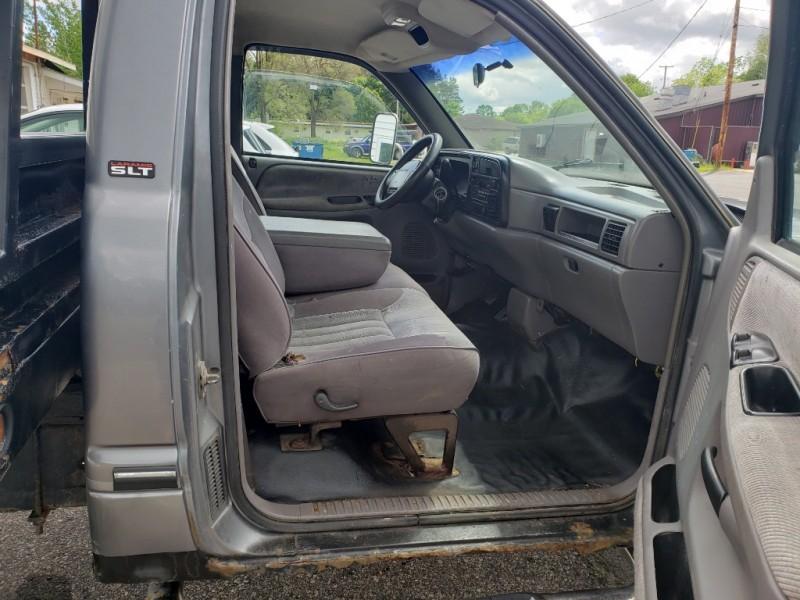 Dodge RAM 3500 1994 price $6,850