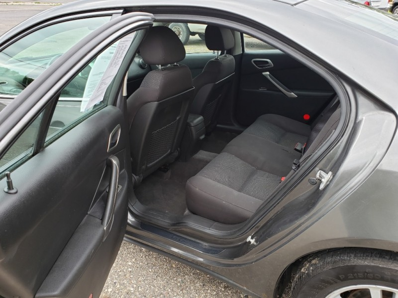 Pontiac G6 2006 price Apply online today