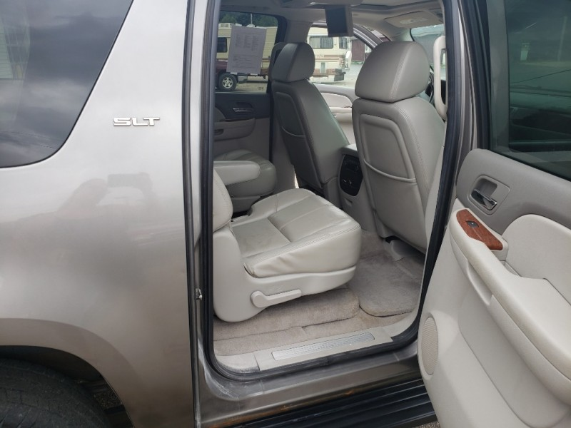 GMC YUKON XL 2007 price Apply online today