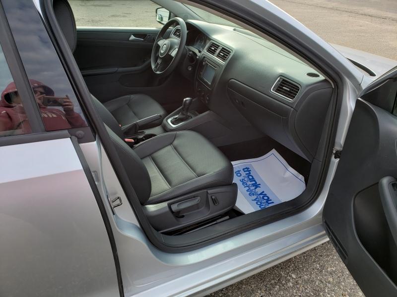 Volkswagen JETTA 2014 price $4,995