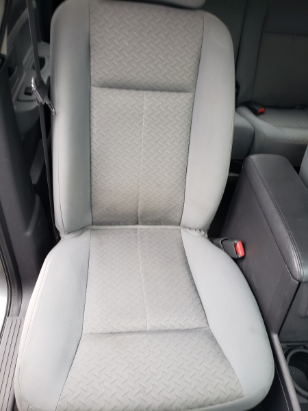 Dodge DAKOTA 2008 price $7,995
