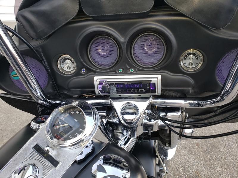 - Road King 2000 price $10,995