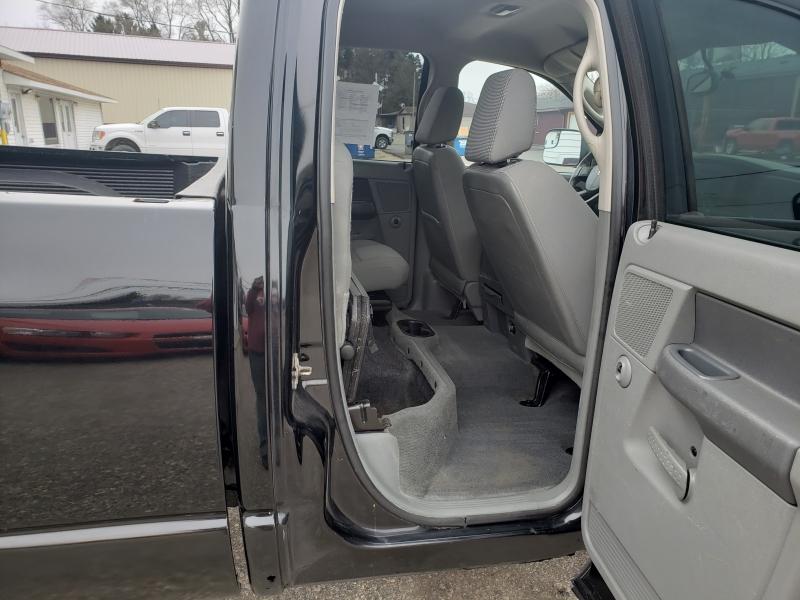 Dodge RAM 1500 2006 price $4,500