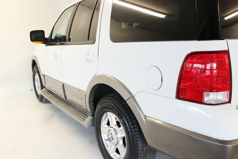 Ford Expedition 2004 price $3,750