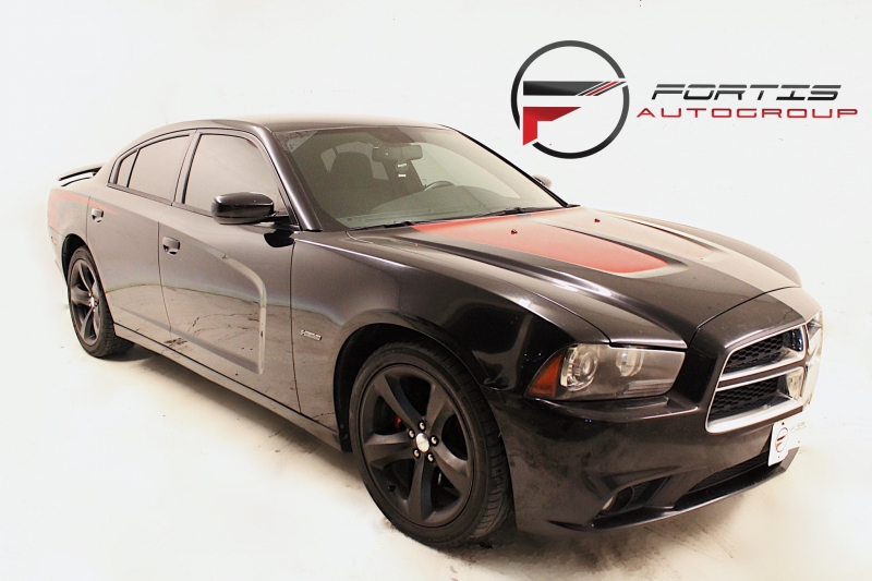 Dodge CHARGER 2013 price $11,490