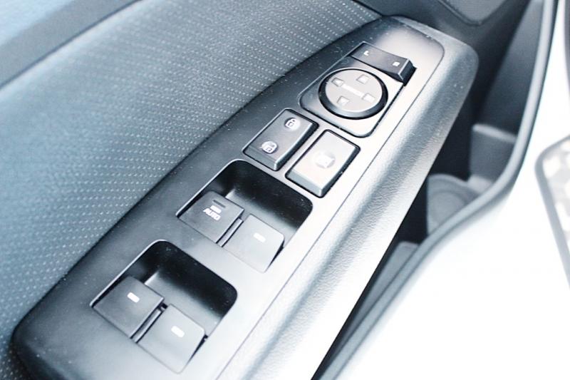 Hyundai ELANTRA 2018 price $16,990