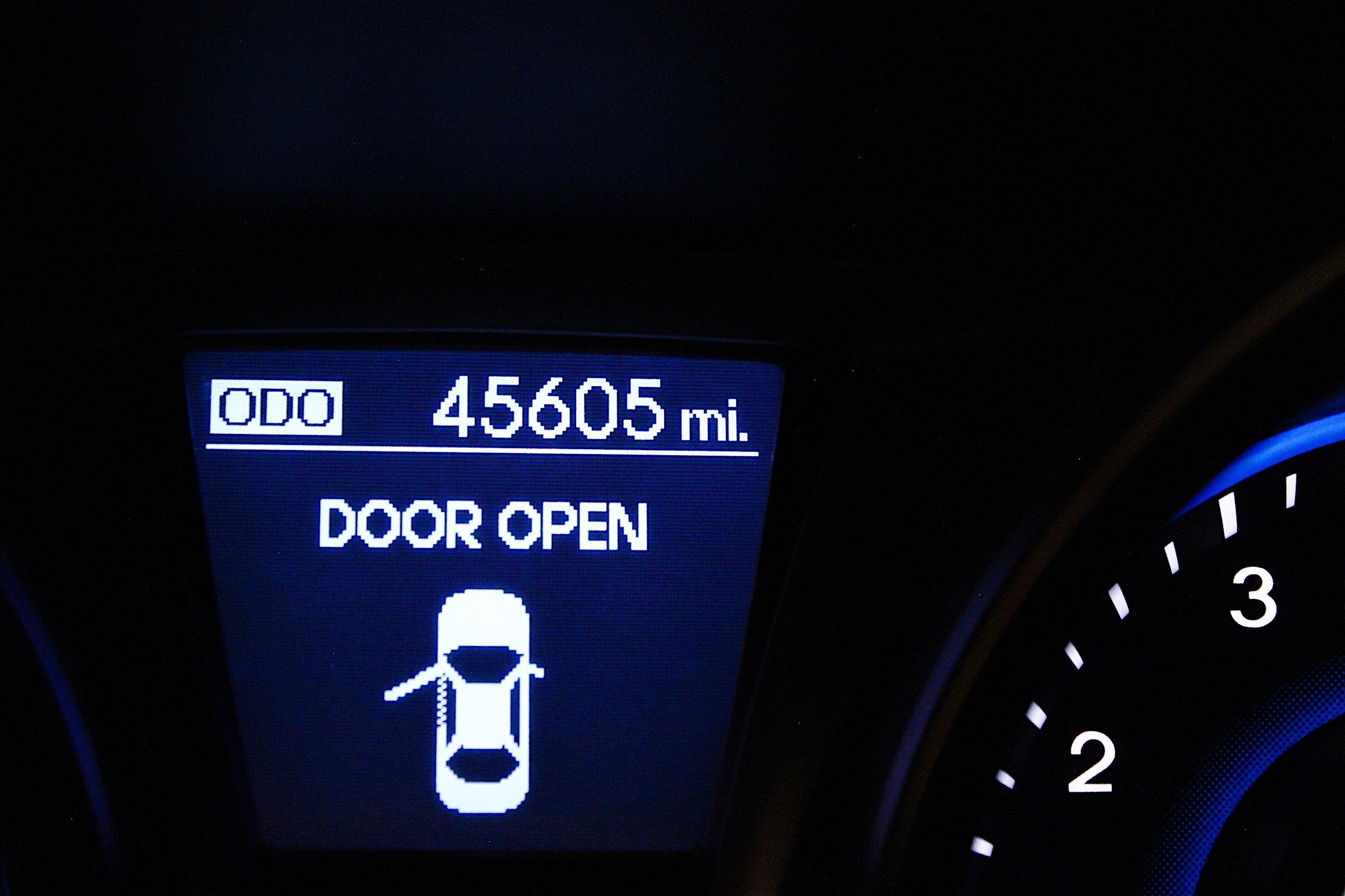 Hyundai Dealership Las Vegas >> 2015 Hyundai Genesis Coupe