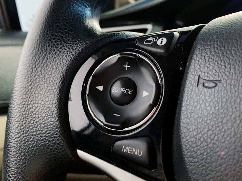 HONDA CIVIC 2014 price $8,550